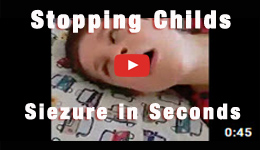 Stops Seizure
