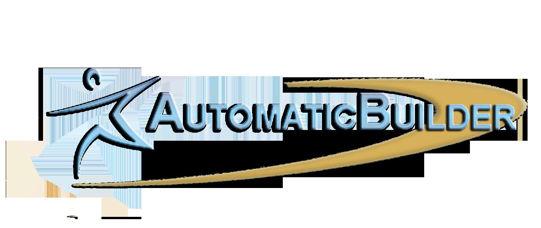 AutomaticBuilder